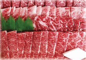 国産牛焼き肉セット.jpg