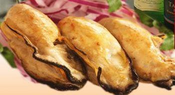 広島産牡蠣3kg.jpg